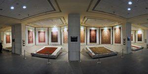 متحف الرضوي