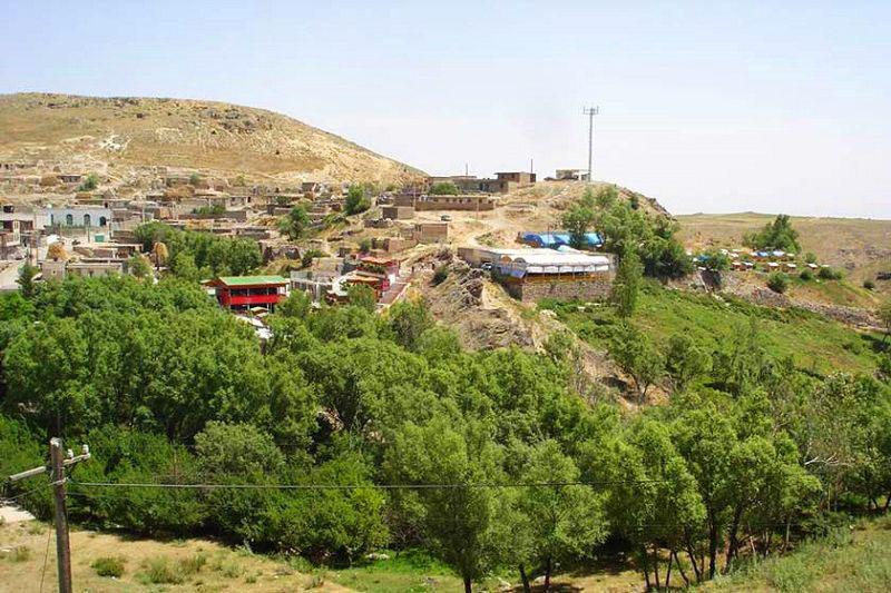 محافظة أردبيل
