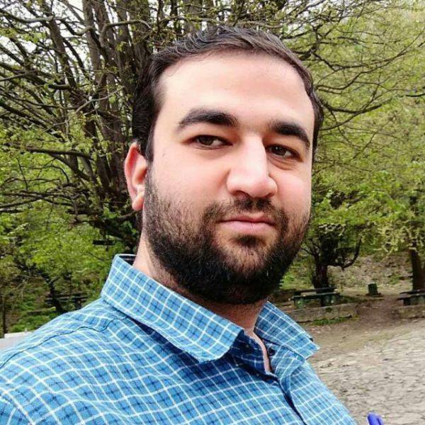 الترجمة المرافقة |السياحة في ايران