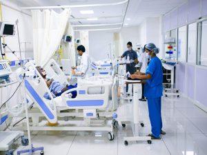 السياحة الطبية