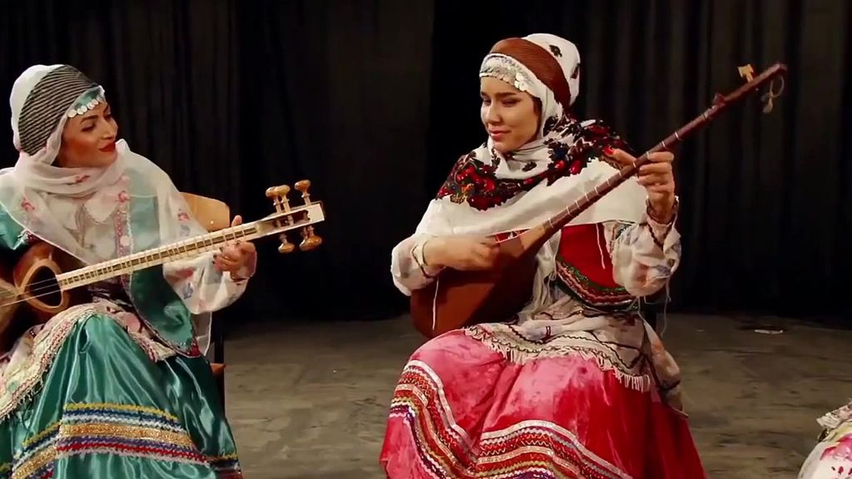 الأكراد