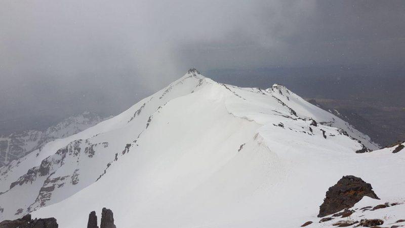 المناطق السياحية في أصفهان