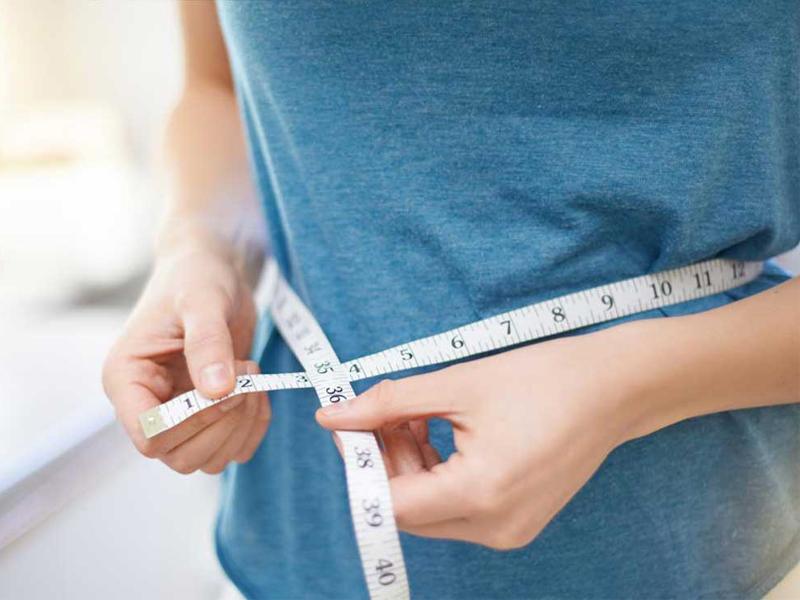 شفط الدهون في إيران