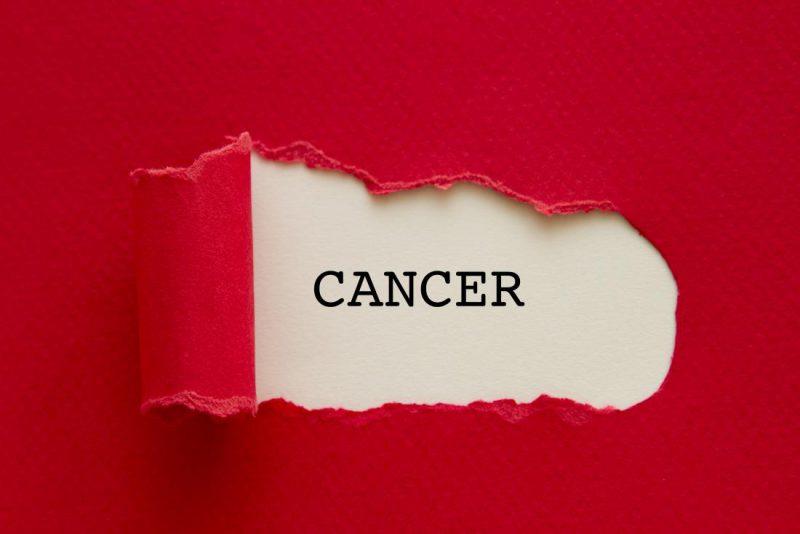 علاج السرطان في إيران