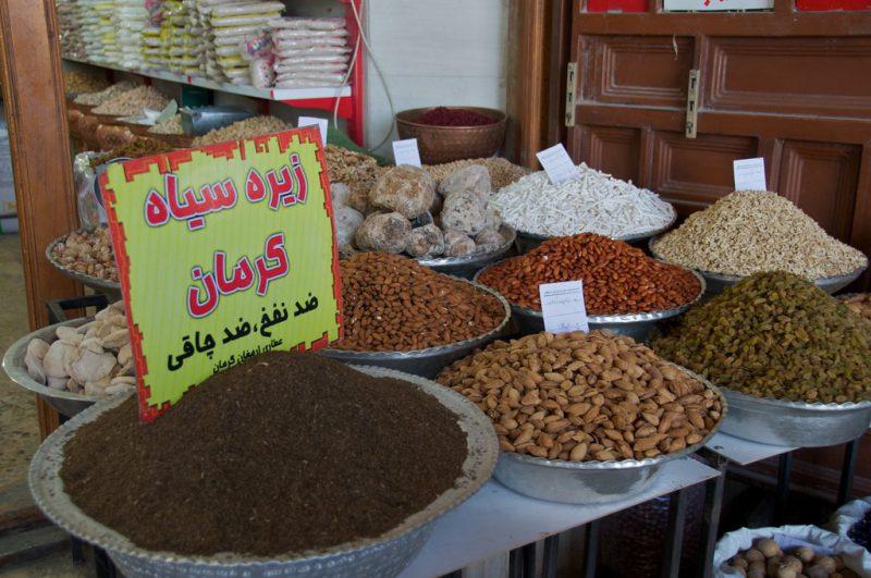سوق جنجعلی خان