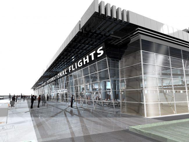 يغطي مطار شيراز الدولي 20 وجهة محلية و 15 وجهة دولية بانتظام. كما أنه يغطي 10 وجهات محلية ودولية إضافية في أوقات معينة من السنة. تشمل الوجهات الدولية تركيا والبحرين وجدة ودبي ودمشق والدوحة والشارقة والكويت والمدينة المنورة ومسقط والنجف وماليزيا وجورجيا وأذربيجان وأرمينيا. تشمل الوجهات المحلية عبادان ، أورمية ، أصفهان ، أهواز ، بندر عباس ، بندر لينجه ، بوشهر ، باهريجان ، تبريز ، طهران ، يهروم ، تشابهار ، خارك ، رشت ، ساري ، جزيرة سيري ، عسلوية ، قشم ، كيش ، لاريستان ، لاميرد ، جزيرة لافان ، بندر مشهر ، مشهد ، وكرمان.  تجدر الإشارة إلى أن مطار شهيد دستغيب لديه القدرة على نقل 10 مليون مسافر محلي ودولي كل عام.  تاشيرة الدخول عند الوصول مطار شيراز الدولي هو أحد المطارات في إيران التي يمكنها إصدار تأشيرة سياحية عند الوصول لركابها. يمكن لمواطني جميع البلدان باستثناء المملكة المتحدة والولايات المتحدة وكندا وكولومبيا والعراق وباكستان وأفغانستان والأردن وبنغلاديش والصومال التقدم بطلب للحصول على تأشيرة عند الوصول إلى مطار شيراز. يوجد أيضًا كشك لصرف العملات في المطار لتبادل أموالك من وإلى الريال.  وقوف السيارات والإقامة يتميز مطار شيراز الدولي بثلاثة مواقف سيارات منفصلة للأشخاص القادمين إلى المطار بسيارتهم الشخصية. يحتوي موقف السيارات الأول على عدة طوابق ويمكنه استيعاب 750 سيارة. موقف السيارات الثاني يمكنه استيعاب 120 سيارة. بالإضافة إلى ذلك ، يمكن لموقف السيارات في المحطة الدولية استيعاب 800 سيارة. يحتوي مطار شيراز الدولي على فندق خاص به يمكنك الإقامة فيه. إلى جانب ذلك ، يقع أقرب فندق شيراز إلى المطار على بعد حوالي 10 كيلومترات.