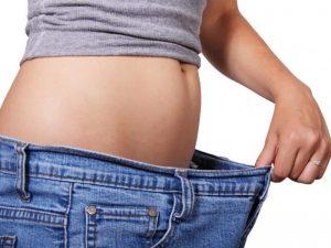 جراحة إنقاص الوزن في إيران