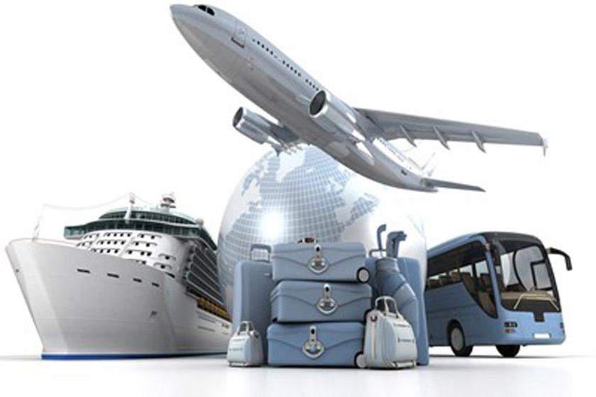 أفضل وكالة سفريات في إيران (شركة المسافر أونلاين)