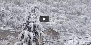 الثلج في كلاردشت - ثلوج كلاردشت - الشتاء في كلاردشت - الشتاء في رامسر - الشتاء في شمال إيران - شتاء شمال إيران- فصل الشتاء في كلاردشت- الرياضة الشتوية في كلاردشت- ثلوج كلارديشت- ثلج كلارديشت - الثلج في كلارديشت