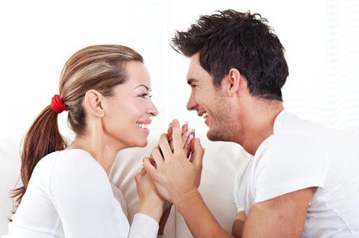 العلاقة الزوجية بعد زرع الشعر الطبيعي في إيران