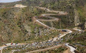 مراكز الترفيهيه في شيراز