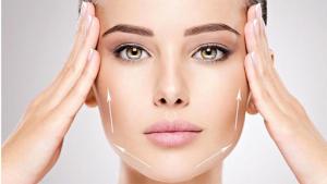 جراحة تجميل الوجه (شد الوجه) في إيران