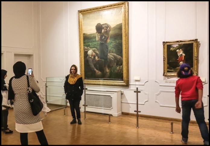 متحف كمال الملكية