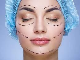 جراحة تجميل الوجه في شيراز