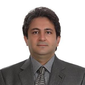 جراح تجميل الذقن في إيران عطاء الله حيدري