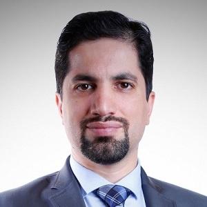 دكتورمسالك بولية في إيران شهريار ناتغ