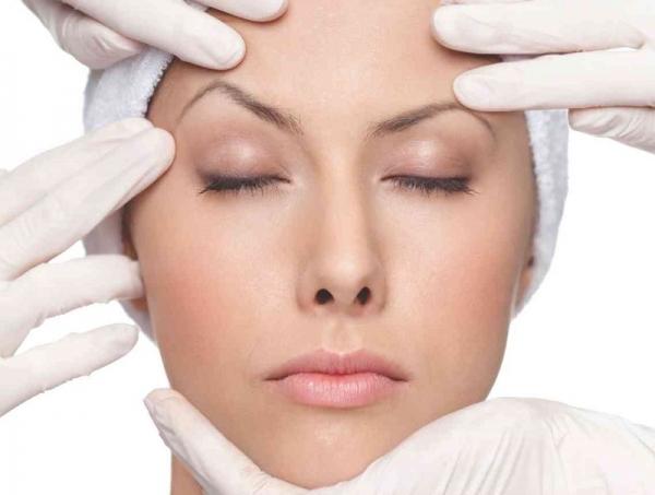 كم تكلفة جراحة الوجه في إيران