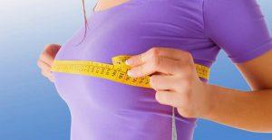 مرشح مناسب لحقن الدهون في الثدي في إيران