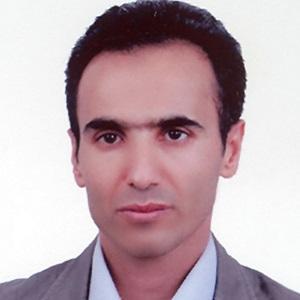 الدكتور علي رضا فارياني