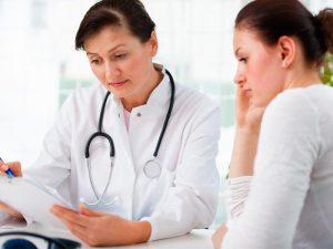 تشخيص وعلاج سرطان المثانة في إيران