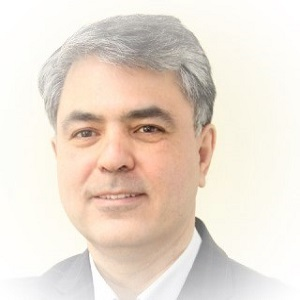 دكتور حميد رضا أصلاني