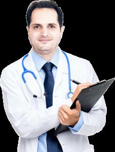 دكتور سعيد شمس