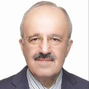 دكتور محمد رضا سفر نجاد