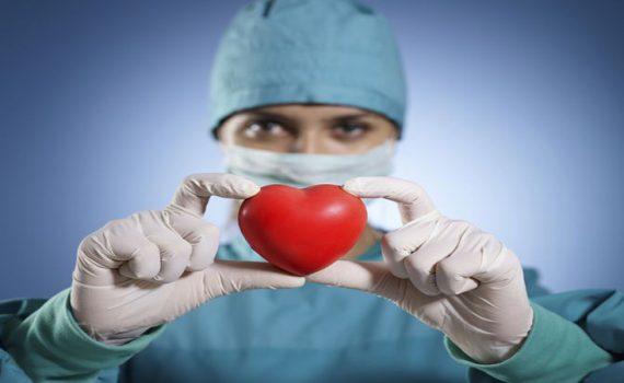 عملية تجميل الأنف ممكنة لمرضى القلب