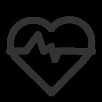 medical-almosaferonline